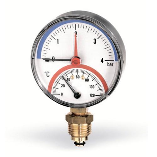 Контрольно измерительные приборы watts Германия  Контрольно измерительные приборы
